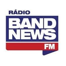 Rádio Jangadeiro BandNews