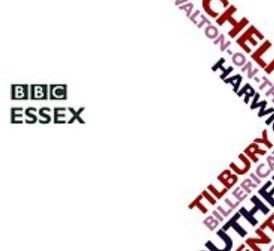 BBC - Radio Essex