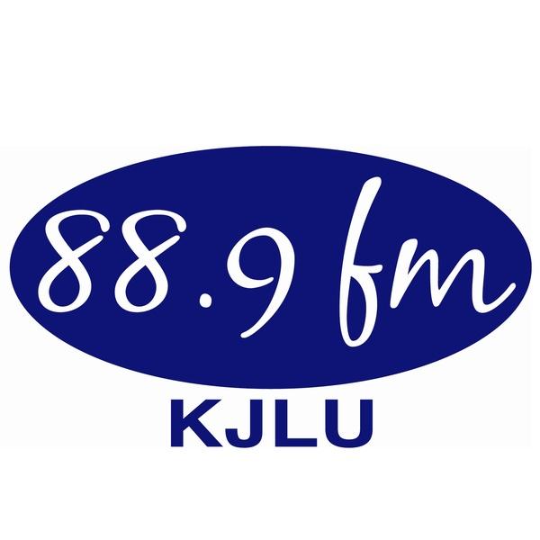 88.9 FM KJLU - KJLU