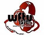 WFTU Radio - WFTU