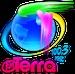 Rádio FM Terra Logo