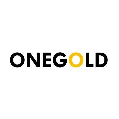 One Gold Radio