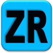 Zaragoza Radio 800 AM - XEZR