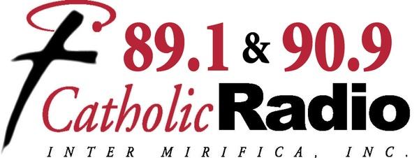 Catholic Radio Indy - WSPM