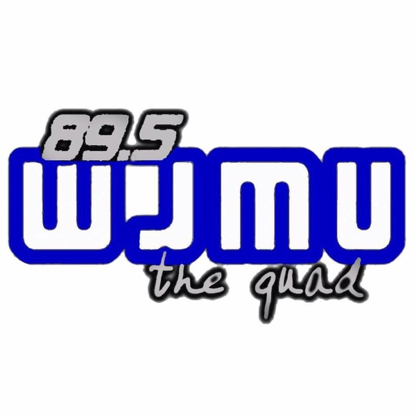 89.5 The Quad - WJMU