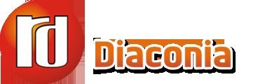 Radio Diaconia