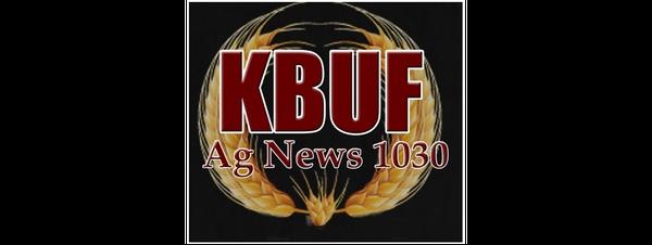 Ag News 1030 - KBUF