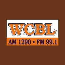 Great Oldies 99.1 - WCBL