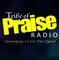 Tribe Of Praise Radio Logo