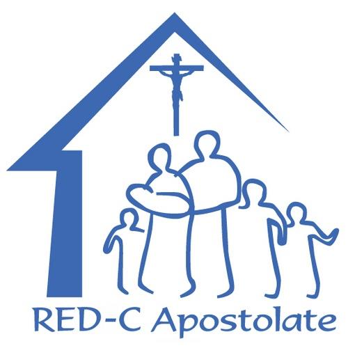 RED-C Catholic Radio - KEDC