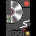 DJsRadioUS Logo