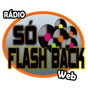 Radio Flash Back