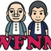 WFNM 89.1 Logo
