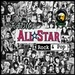 Radio All Star Rock And Pop On Line Logo
