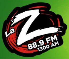 La Z 88.9 FM - XHXV