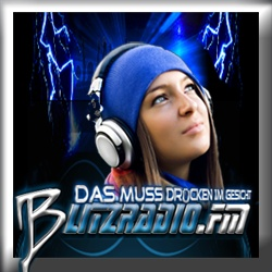 BlitzRadio.FM