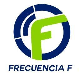Frecuencia F