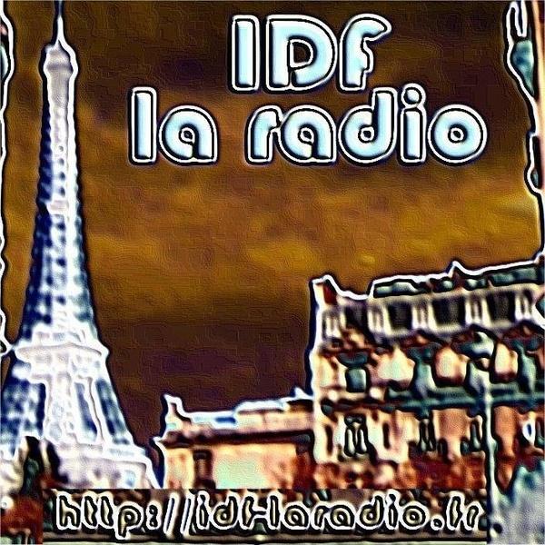 WebRadioMusicos