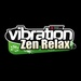 Vibration - Zen Relax Logo
