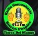 Radio Pespire Logo