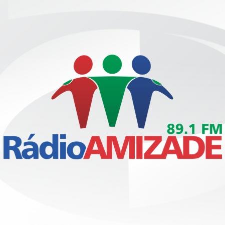 Rádio Amizade 89.1
