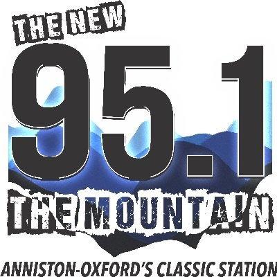 95.1 The Mountain - WDNG