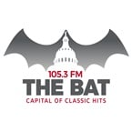 105.3 The Bat - K287FG
