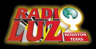 Radio Luz - KROY