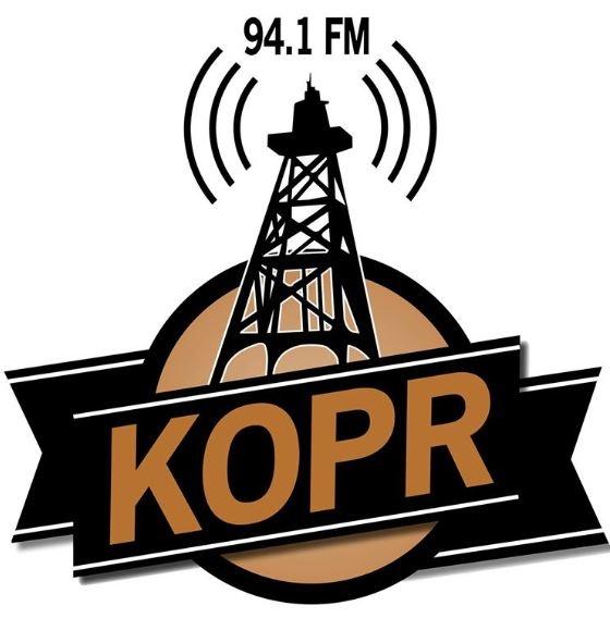 Kopper 94 - KOPR