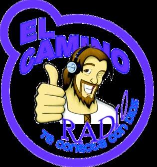 El Camino Radio