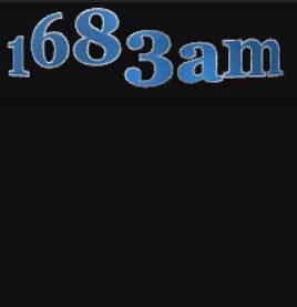 Hellenic Radio Station of Australia