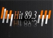 Hit 89.3