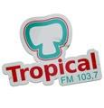 Tropical FM