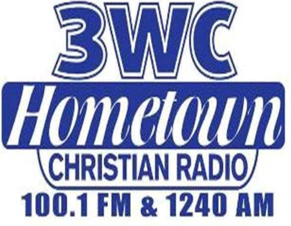 3WC - WWWC