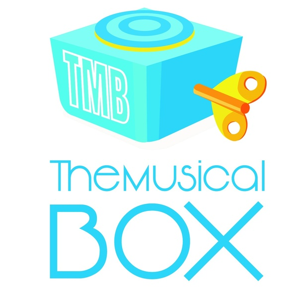 The Musical Box (TMB)