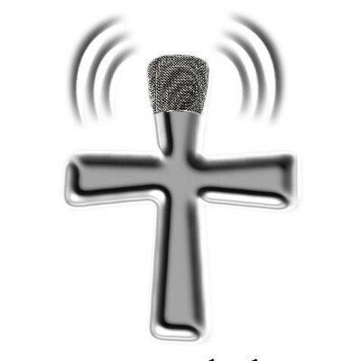 Radio Sawt el Rab