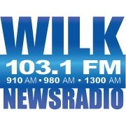 WILK NewsRadio - WILK-FM