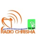 Radio Chrisma Logo