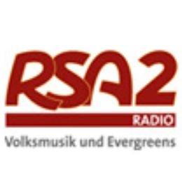 R.SA Radio 2
