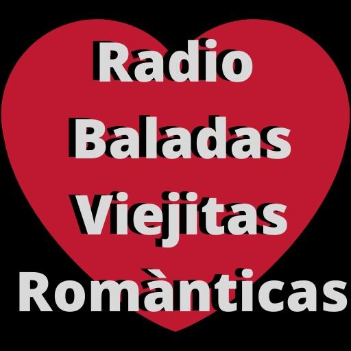 Radio Ixtapa - Radio Baladas Viejitas Románticas