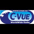 CVUE WorldWide Radio