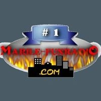 Marile-Funradio