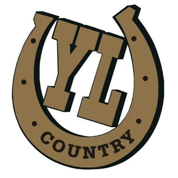 YL Country - CKYL
