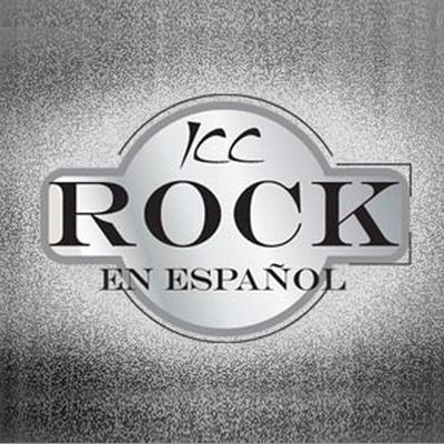 ICC Radio - Rock en Español