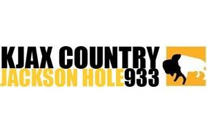 KJAX Country 93.5 - KJAX