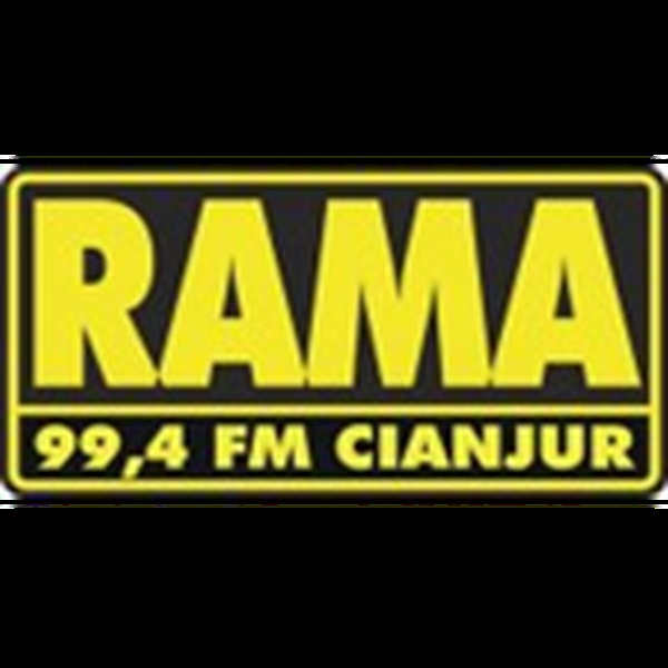 Radio rama fm cianjur online dating