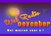Web Radio Deventer Logo
