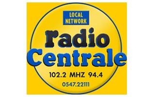 Radio Centrale 102.2