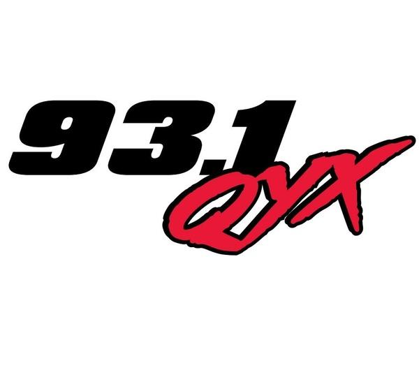 93 QYX - WQYX