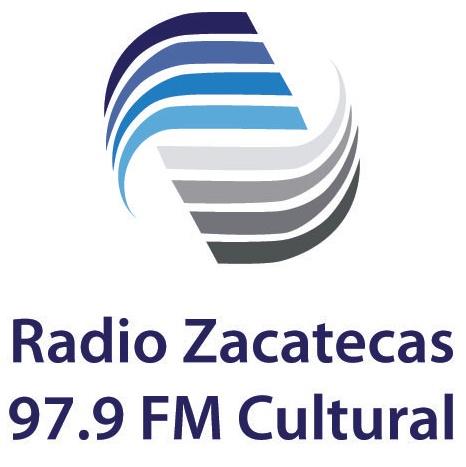Radio Zacatecas - XHZH